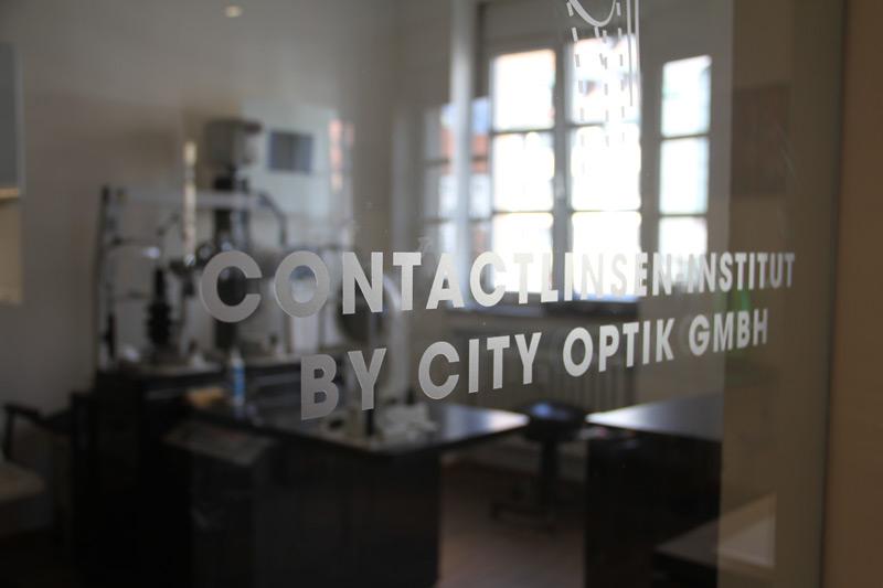 city optik augsburg
