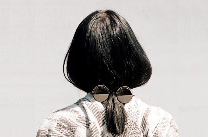 Mykita Sonnenbrillen Damen