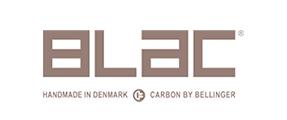 Balc Logo