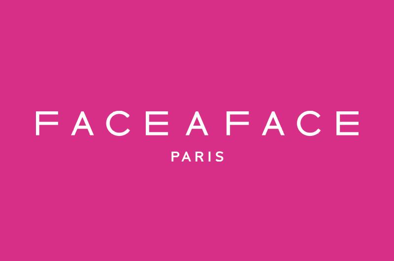 Face a Face Paris
