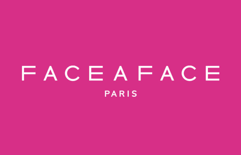 Face a Face Paris
