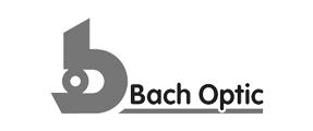 bach-optic-logo