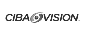 ciba-vision-logo