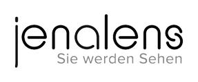 jenalens-logo