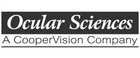 ocular-science-logo