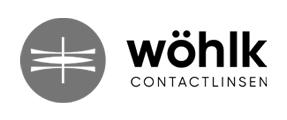 woehlk-logo