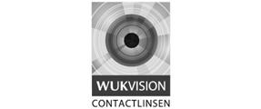 wuk-vision-logo