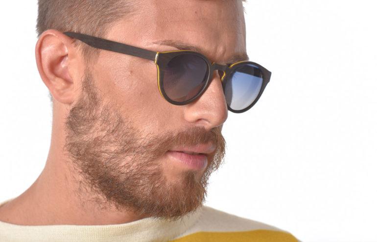 Sonnenbrille Mann Feb31St